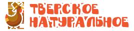 """Официальный сайт СПСК """"Селянин"""" (ОГРН 1096910002056)"""